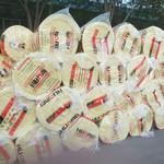 保温玻璃棉卷毡  钢结构专用防火玻璃棉卷毡  贴铝箔