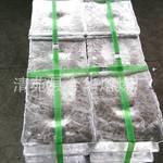 0#锌锭粗锌炼铜锌锭白锌锭锌铝合金锭 ,压铸用合金