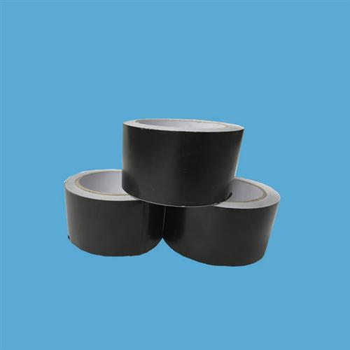 奇安特保温材料(在线咨询),铝箔胶带,铝箔胶带供应商电