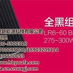 邯郸单晶硅组件_优发新能源科技品牌商_单晶硅组件质量