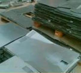 深圳废锌板收回公司深圳废PS板收回公司深圳废菲林收回