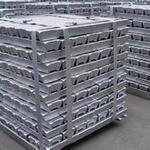 现货直销优质铅锭 1#电解铅含量≥99.994%