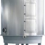 碳酸铜烘干机 供应商供应