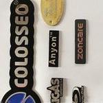 铸铝标牌报价实惠 供销优质的铸铝标牌