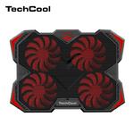 TechoolNCP97新款私模笔记本散热器供应商笔记