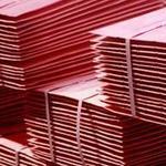 电解铜(铜板)40000~53000元 吨