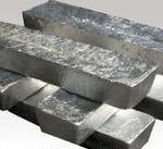 供应商供应镁及镁锭姑苏镁锭金属镁价格镁锭报价镁