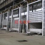 铝合金轮毂时效炉、姑苏晨光电炉(在线咨询)