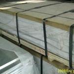 松岗横岗5052铝镁合金板5052铝合金管5052铝