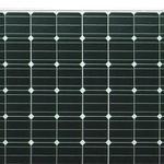 青海省单晶硅多晶硅太阳能电池板组件供应商