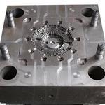 锌铝压铸模具,铝压铸模具,盛翔模具(在线咨询)