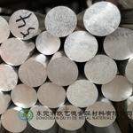 超大铝棒2014铝棒成分 2014铝棒硬度