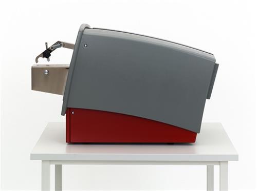 陇南光谱仪|德国斯派克|荧光光谱仪
