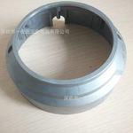 直销锌合金压铸加工 金属件压铸加工锌铝合金铸造