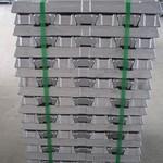 现货直销优质1#镁锭金属镁锭高纯镁锭含量≥99