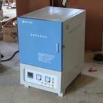 高温试验箱式电阻炉_高温试验电加热炉_高温试验箱式烧