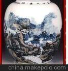 高档陶瓷级用氧化锌