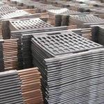 专业出产 金属铅极板 铅锑合金电解极板 铅极板 铅