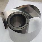钛箔 ta1钛箔钛带镀音膜钛箔0.025钛箔