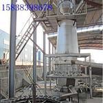 龙淮红土镍铁冶炼炉大型镍铁炉设备