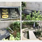 黄山区过滤器|杭州华池园林|中效过滤器