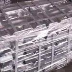 现货直销成源2#铅锭 出售电解铅铅条