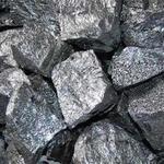 金属硅加工厂 湖南金属硅 德荣冶金(在线咨询)