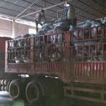 黄埔港氧化锌进口仓储运送署理 广州氧化锌清关署理