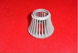 龙岩铝压铸最新铝压铸引荐