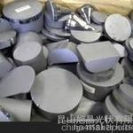 姑苏旭晶收回太阳能单晶硅单晶硅片
