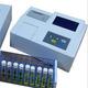 多功能cod测定仪 化学需氧量检测仪器-广州瑞彬科技