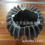 锌压铸膜 锌合金压铸模具 浙江锌压铸模出产加工