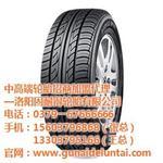 安阳防扎汽车轮胎轴承多久替换、防扎汽车轮胎、洛阳固耐