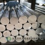 进口精抽铝棒2024合金铝棒供应商 2024铝棒密度