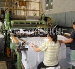 Q45A盘纸分切机造纸机械 造纸机械分切机