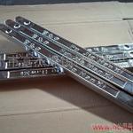 锡渣复原粉灯泡焊锡丝无铅焊锡丝0