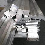 进口2011高硬度合金铝排国标环保航空用铝排
