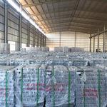 供应商供应 气缸压铸铝  压铸铝合金锭很多现货