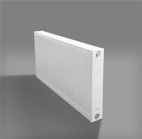 黄山板式散热器、钢制板式散热器、吉祥冷暖设备(多图)