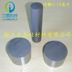 高纯度单晶硅棒(CZ) 区熔不掺杂硅棒(FZ) 1-