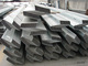 沧州彩钢钢结构公司直销冷弯C型钢 热镀锌c型钢 钢