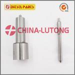 优质喷油嘴DLLA149P541油泵油嘴供应商 油泵油