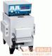 马弗炉价格,新标准SX2-10-12型箱式电阻炉操作