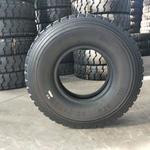 风神轮胎报价,喀喇沁轮胎,风神商贸(在线咨询)