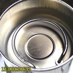 集热式磁力搅拌器DF-101S恒温水浴锅油浴锅电磁实