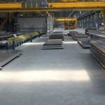 6005铝板价格 6005-O氧化铝薄板