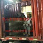 优惠的球磨机大齿轮 直销郑州热销出产各种球磨机大齿轮