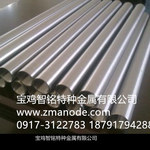 TC11钛管钛合金管高纯钛管