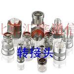 供应电缆全铜免焊接头 50-5D 7D 9DN-J