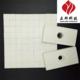 耐磨陶瓷片 设备磨损专用马赛克陶瓷片氧化铝陶瓷片